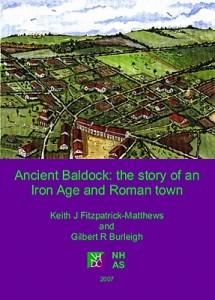 Ancient Baldock
